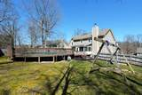 9210 Carriage Ln - Photo 60
