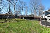 9210 Carriage Ln - Photo 61