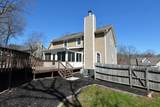 9210 Carriage Ln - Photo 62