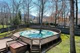 9210 Carriage Ln - Photo 63