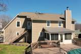 9210 Carriage Ln - Photo 64