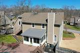 9210 Carriage Ln - Photo 65