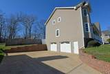 9210 Carriage Ln - Photo 66