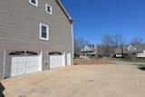 9210 Carriage Ln - Photo 67