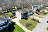 9210 Carriage Ln - Photo 69
