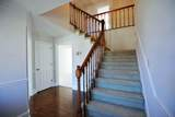 9210 Carriage Ln - Photo 8