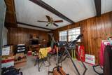 3444 Clearwater Dr - Photo 24