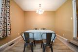 3444 Clearwater Dr - Photo 4