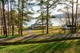 1769 Bennett Lake Rd - Photo 29