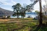 1769 Bennett Lake Rd - Photo 30