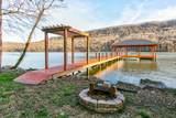 1769 Bennett Lake Rd - Photo 36