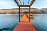 1769 Bennett Lake Rd - Photo 37