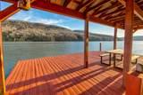1769 Bennett Lake Rd - Photo 38