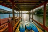 1769 Bennett Lake Rd - Photo 39