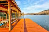 1769 Bennett Lake Rd - Photo 41