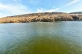1769 Bennett Lake Rd - Photo 42