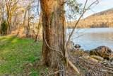 1769 Bennett Lake Rd - Photo 44