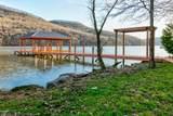 1769 Bennett Lake Rd - Photo 45