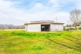 6012 Highway S 341 - Photo 33