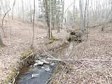 004 Dogwood Dr - Photo 1