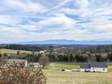 128 Skyline Drive Dr - Photo 4