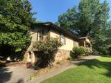 850 Lower River Road Nw - Photo 4
