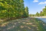 0 Bluff View Dr - Photo 8