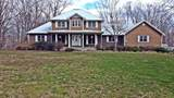 124 Co Rd 410 - Photo 10