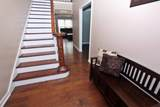 124 Co Rd 410 - Photo 12