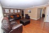 124 Co Rd 410 - Photo 14