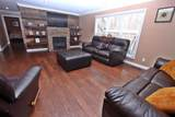 124 Co Rd 410 - Photo 17