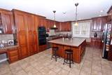 124 Co Rd 410 - Photo 18