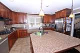 124 Co Rd 410 - Photo 19