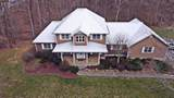 124 Co Rd 410 - Photo 2