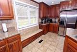 124 Co Rd 410 - Photo 21