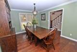 124 Co Rd 410 - Photo 25