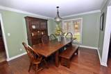 124 Co Rd 410 - Photo 26
