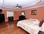 124 Co Rd 410 - Photo 27
