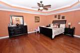 124 Co Rd 410 - Photo 29