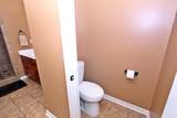 124 Co Rd 410 - Photo 31