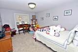 124 Co Rd 410 - Photo 32