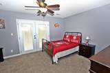 124 Co Rd 410 - Photo 34