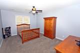124 Co Rd 410 - Photo 35