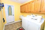124 Co Rd 410 - Photo 38