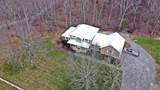 124 Co Rd 410 - Photo 4