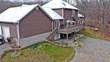 124 Co Rd 410 - Photo 44