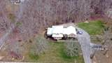 124 Co Rd 410 - Photo 7