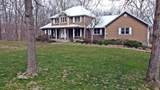 124 Co Rd 410 - Photo 8
