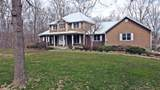 124 Co Rd 410 - Photo 9