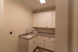112 Ruth St - Photo 16